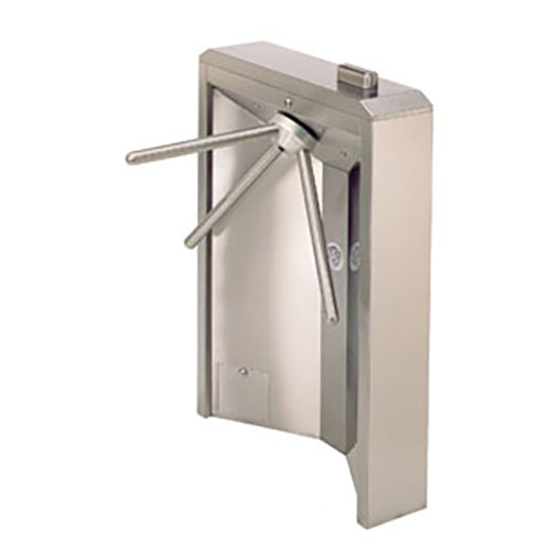 Rent Turnstiles Nationwide from Ally Rental
