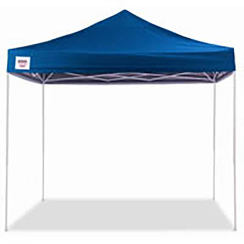 Rent Event Tents from Ally Rental