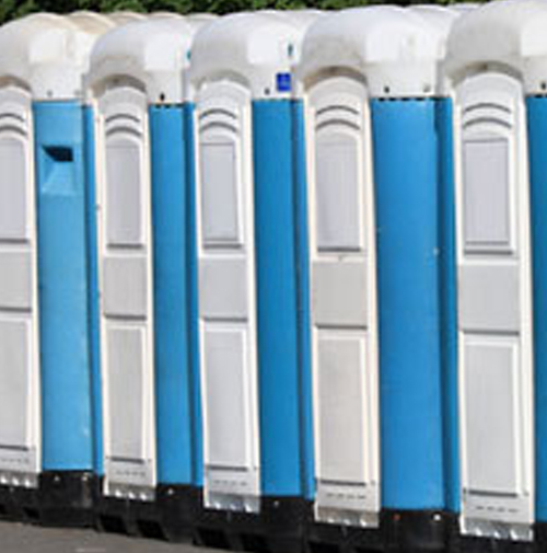 Toilets For Rent : Rent portable toilets porta pottys nationwide